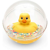 Fisher-Price - Entchenball