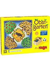HABA 4170 Obstgarten Spiel