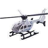 SIKU 0807 Вертолет