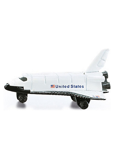 SIKU 0817 Space-Shuttle