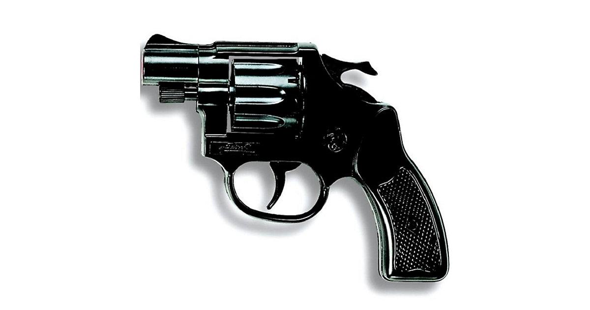 Polizei Cobra-Colt Jungen Kinder