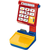 Klein Toy Shop Electronic Scales