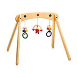 Musina Baby Gym - For Entertaining Play