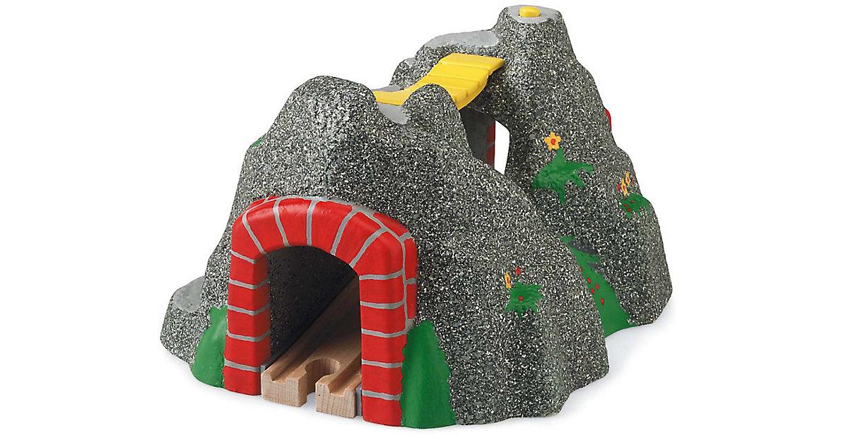 BRIO Magischer Tunnel