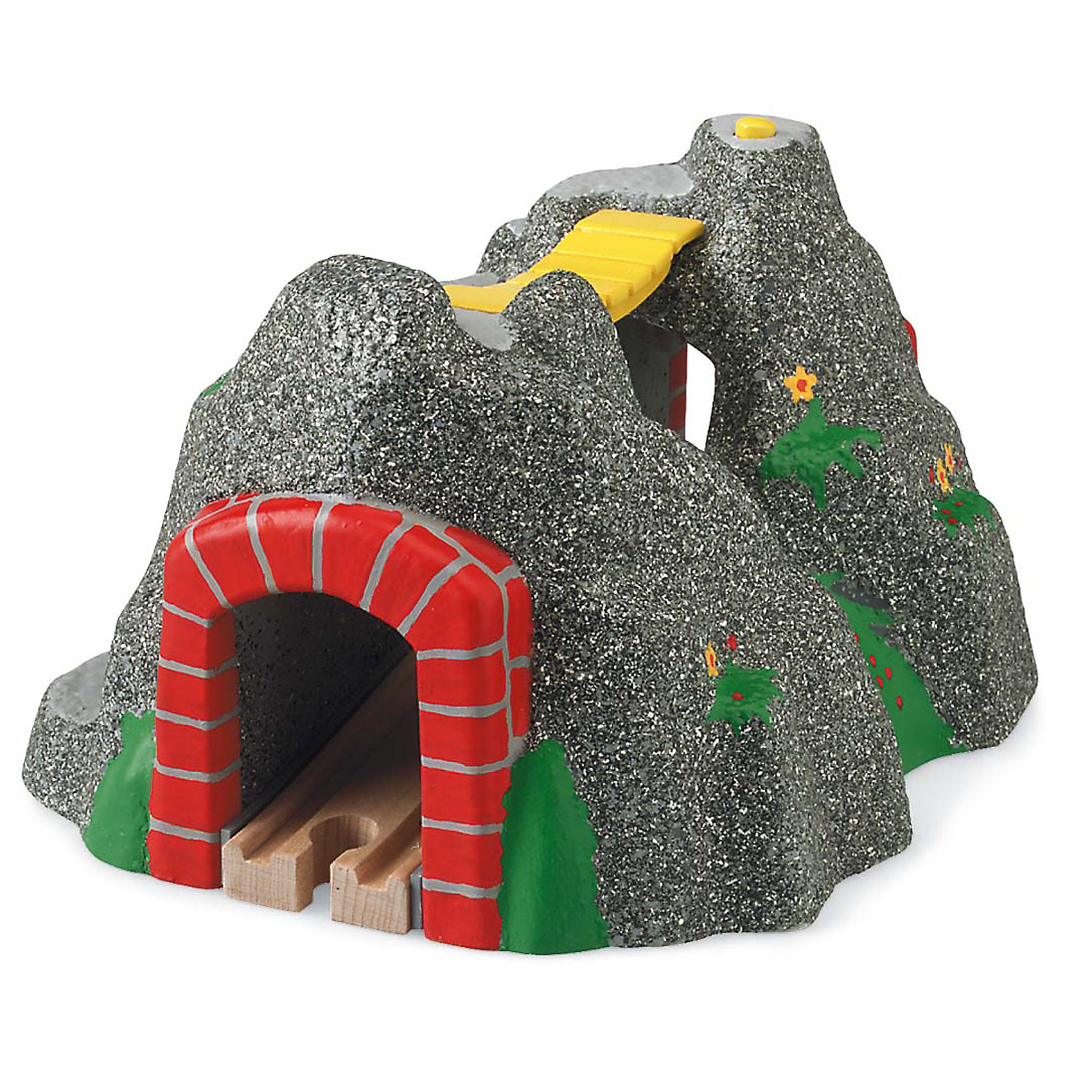 33481 Magischer Tunnel