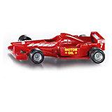 SIKU 1357 Formula 1 Racing Car