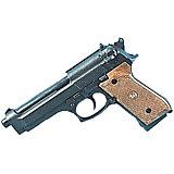 Luger Police Gun, 13 Rounds