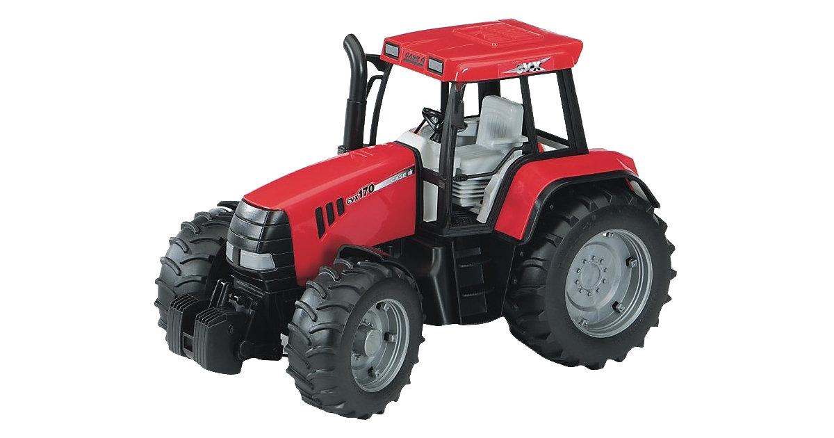 bruder traktoren preisvergleich die besten angebote. Black Bedroom Furniture Sets. Home Design Ideas