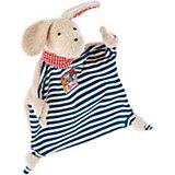 Baby.basics: Comforter Dog
