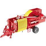 BRUDER 02130 TPS Grimme Potato Digger