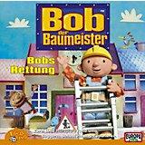 CD Bob der Baumeister 06 (Bobs Rettung)