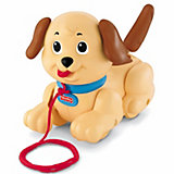 Fisher-Price - Kleiner Snoopy