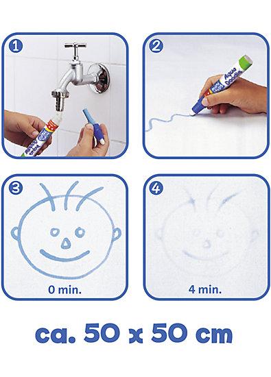 ministeps® - Aqua Doodle®