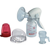 Mamivac Easy Manual Breast Pump