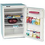 "klein Холодильник ""Miele"""