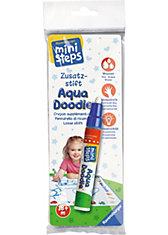 ministeps® - Aqua Doodle® Zusatzstift
