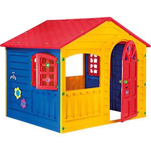 Spielhaus NATURE