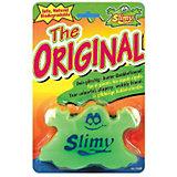 SLIMY Original Slimy