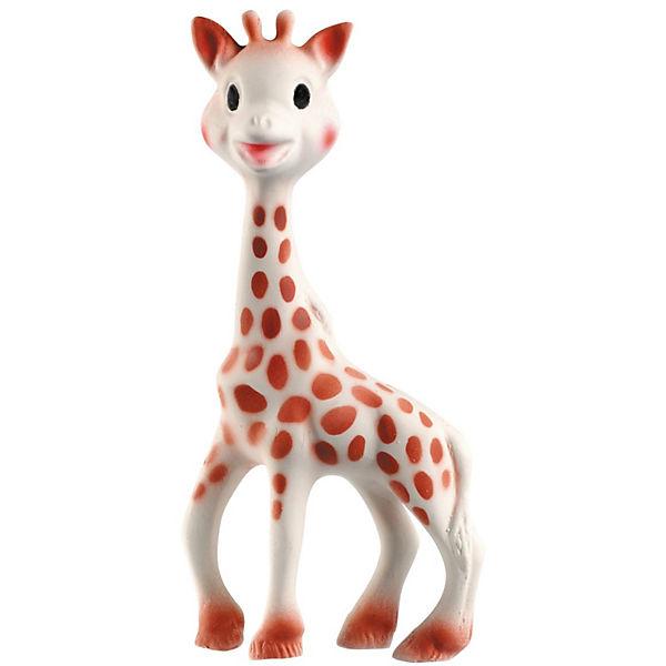 Sophie die giraffe vulli mytoys