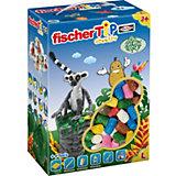 fischerTiP Box L, 600 TiPs