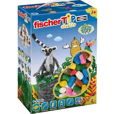 fischerTiP Box L, 600 TiPs