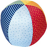 Baby.basics: Soft Active Ball, 23 cm