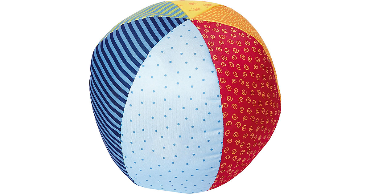PlayQ Soft-Aktiv-Ball, 23 cm