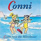 CD Conni 13 (...reist ans Mittelmeer)