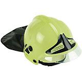 klein Fire Brigade Helmet