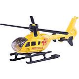 SIKU 0856 Спасательный вертолет