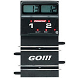 CARRERA GO!!! Electronic Lap Counter