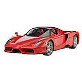 """Revell Modellbausatz Auto: Ferrari """"Enzo Ferrari"""" (1:24)"""