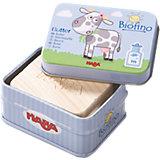 HABA 1512 Dose Biofino Butter