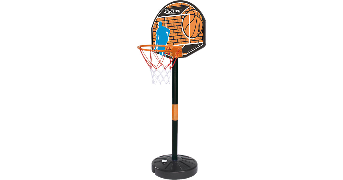 Basketball Set, 160 cm