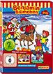 DVD Benjamin Blümchen (Eisprinzessin/ Weihnachtsmann)