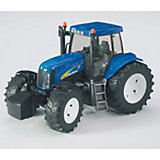 BRUDER 03020 New Holland TG285