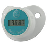 Digital Baby Dummy Fever thermometer
