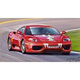 """Revell Modellbausatz """"easykit"""" Ferrari 360 Challenge """"M.Lehner"""" im Maßstab 1:32"""