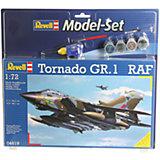 Самолет Model Set Tornado GR, Revell