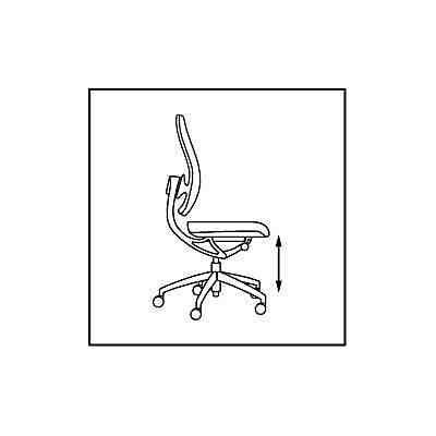 topstar schreibtischst hle online kaufen mytoys. Black Bedroom Furniture Sets. Home Design Ideas