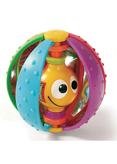 Tiny Love - Activity Spielzeug Spin Ball