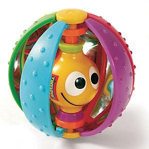 Tiny Love - Activity Spielzeug Spin Ball