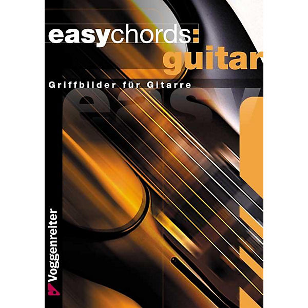 Easy Chords Guitar