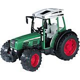 BRUDER 02100 TPS  Fendt Farmer 209 S