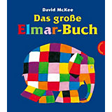 Das große Elmar-Buch, Sammelband