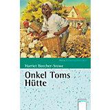 Onkel Toms Hütte, Sonderausgabe