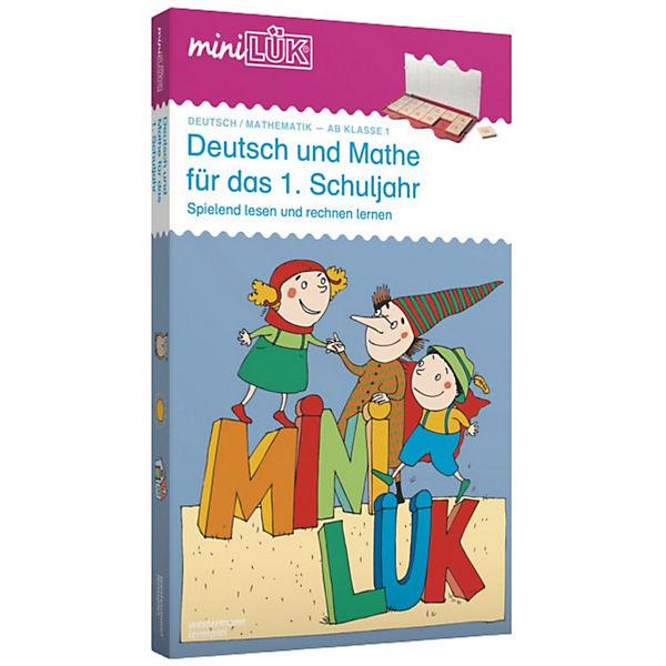 arbeitsblatt vorschule 187 mathe klasse 2 252bungen