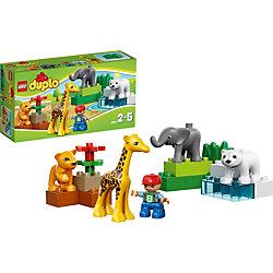 LEGO DUPLO 4962 Ville: ������� ��� �������