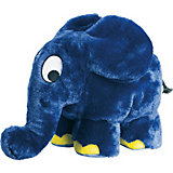 Die Maus - Elefant, ca. 22 cm