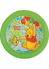 Baby-Pool Winnie the Pooh